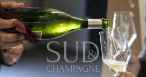Sud & Champagne